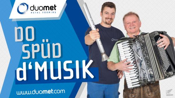 Sujet Musik