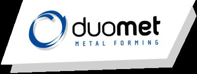 duomet logo